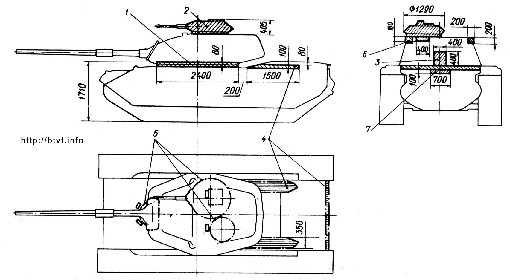 m60a1_armor.jpg