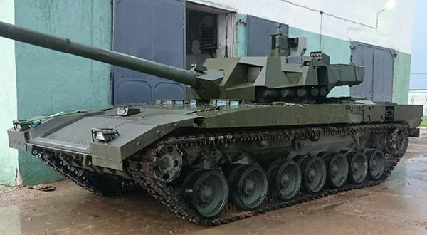 http://btvt.info/2futureprojects/armata/armata17.files/image001.jpg