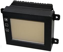 видеосмотровое устройство т14