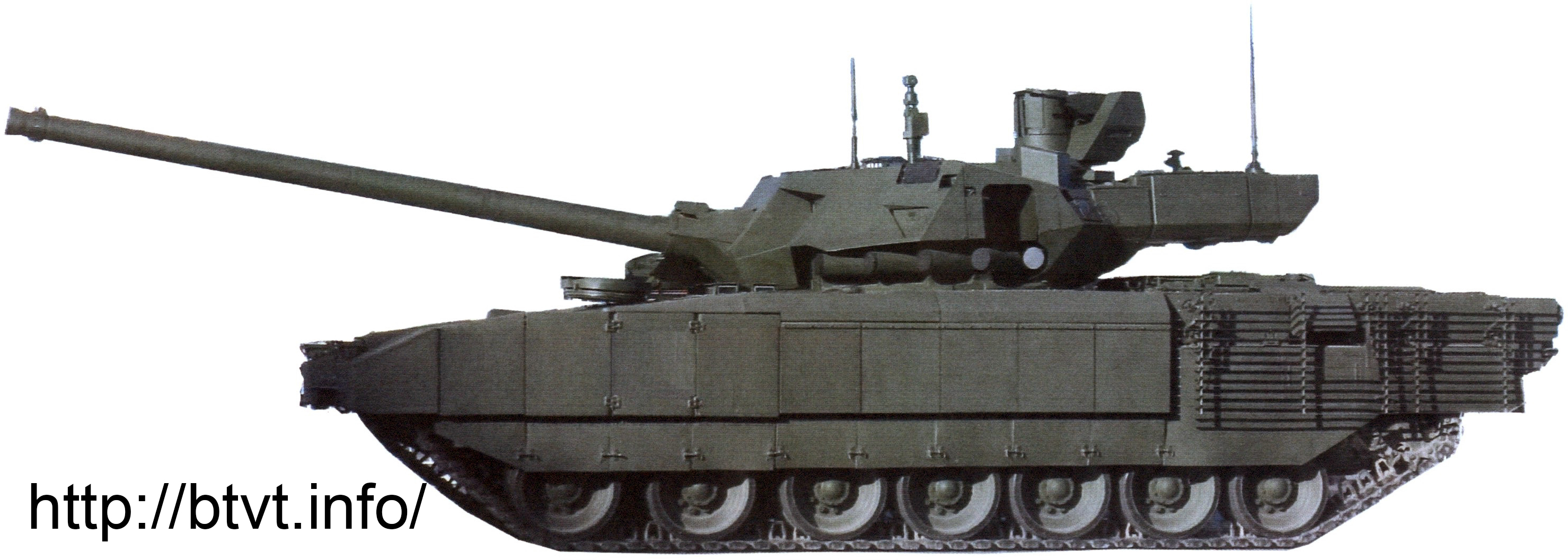 t-14-3.jpg