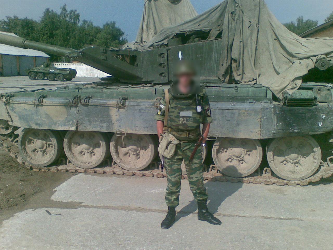 взят у pfc_joker в удивительное видео 2 противотанковая управляемая ракета пролетает в полуметре над танком т-55