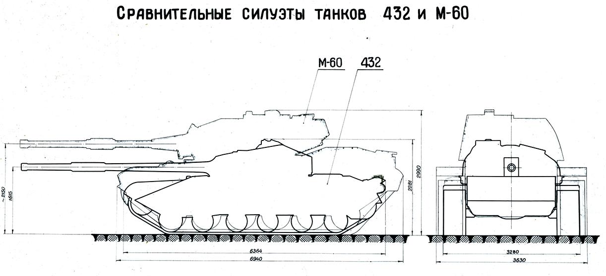 434-60.jpg
