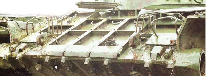 T-72B1 - Página 16 Sektion_vld