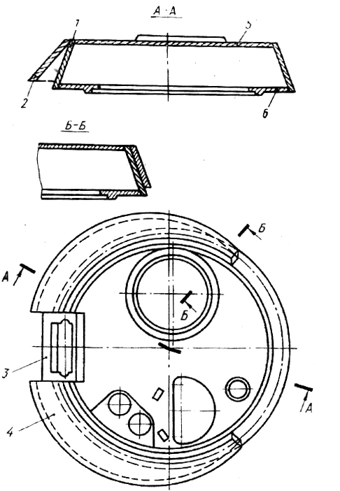 http://btvt.info/5library/vbtt_1978_01_bashnja_bmp.files/image001.jpg