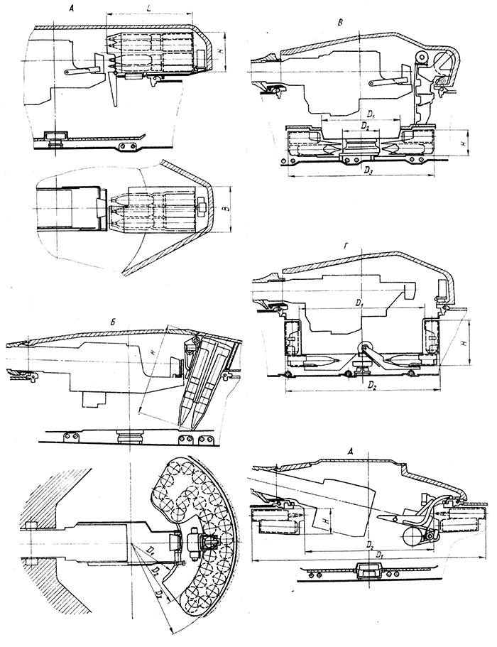 http://btvt.info/5library/vbtt_1978_04_az2.files/image003.jpg