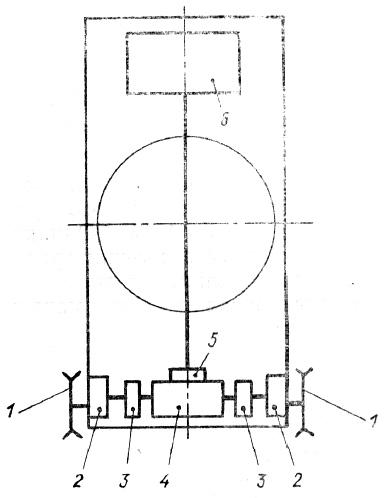 http://btvt.info/5library/vbtt_1989_10_gusev.files/image003.jpg