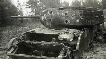 http://btvt.info/img/_t44_1944.jpg